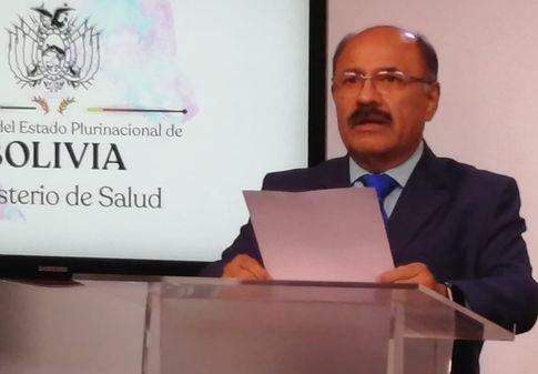 ministro_de_Salud-Anibal_Cruz-coronavirus