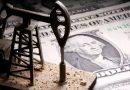 El precio del crudo de EEUU cae casi 20%, por debajo de los 15 dólares el barril