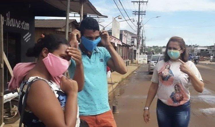 mascaras-brasileia