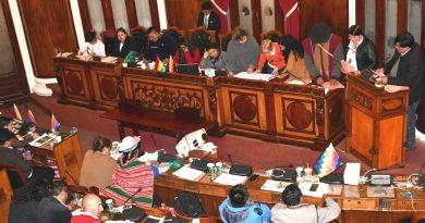 Cívicos plantean a asambleístas que renuncien a sus salarios para usar esos recursos en la lucha contra el coronavirus