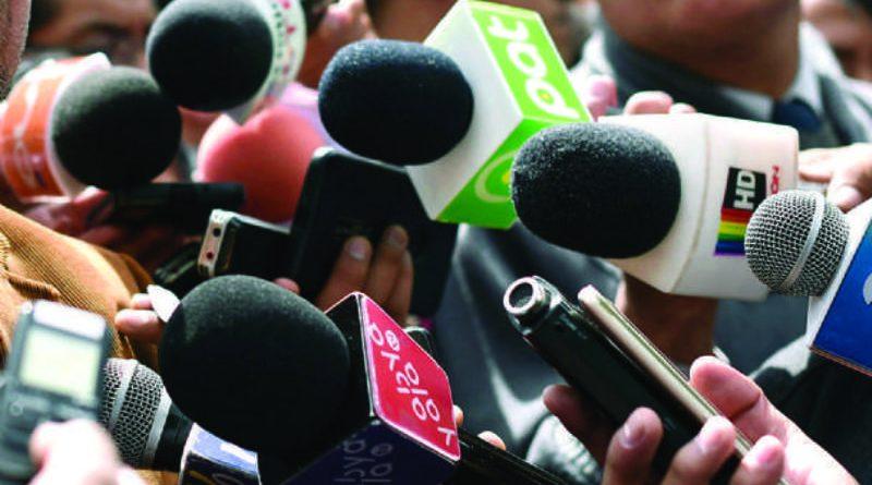 microfonons medios