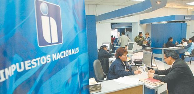 servicio_impuestos_nacionales