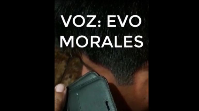 evo_video