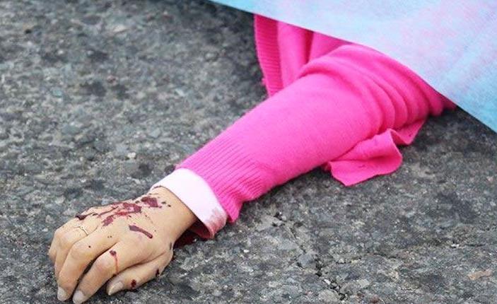 feminicio imagen ilustrativaseguridad