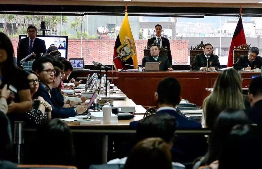 proceso-Rafael-Correa-corrupcion-EFE