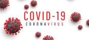 coronavirus-art