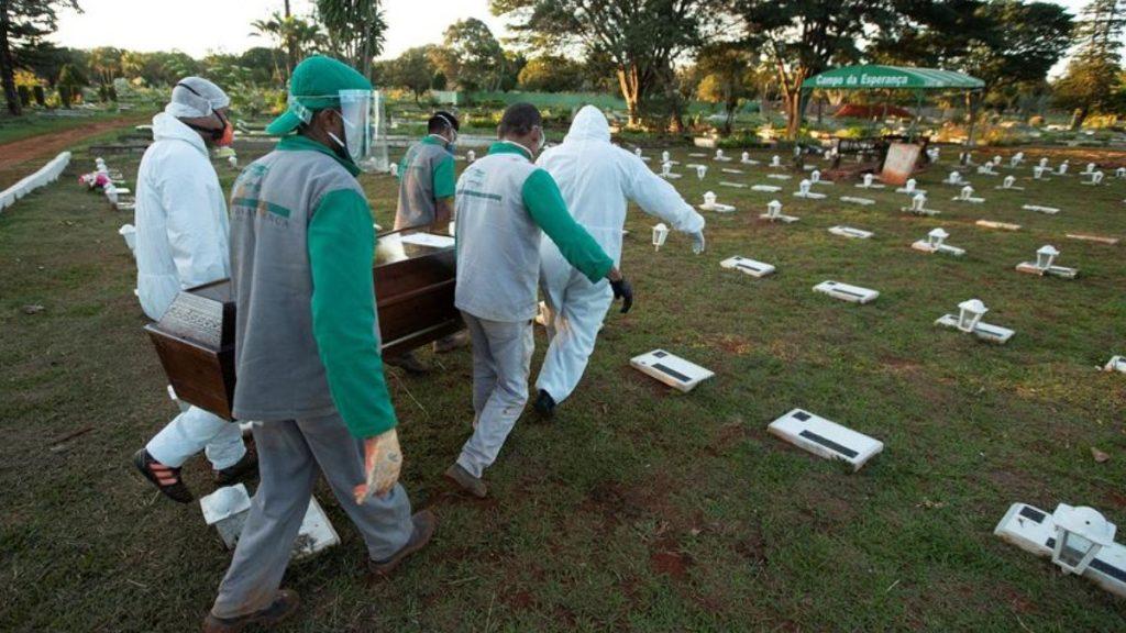 muertos-por-coronavirus-en-brasil-1