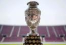 Se sorteó la fase de grupos de la Libertadores y la Sudamericana: Conoce los rivales de los equipos bolivianosSe sorteó la fase de grupos de la Libertadores y la Sudamericana: Conoce los rivales de los equipos bolivianos