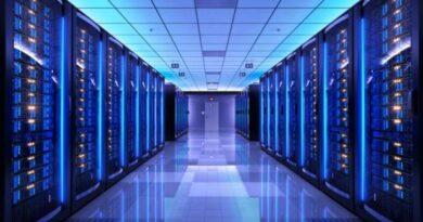 Tigo Business inaugura su Data Center con una herramienta clave para empresarios bolivianos