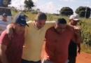 Beni: Aprehenden a un subgobernador de Iténes pero pobladores impiden su traslado